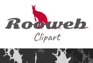 Rooweb Clipart Gallery