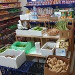 Fresh Groceries in Wallsend NSW
