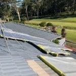 Hunter Coast Roof Restoration