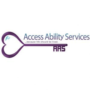 Access Ability Services
