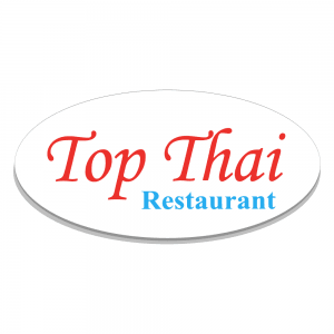 Top Thai Restaurant