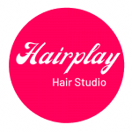 Hairplay Hair Studio
