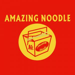 Amazing Noodle