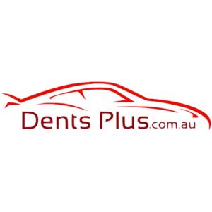 Dents Plus
