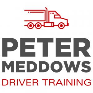 Peter Meddows