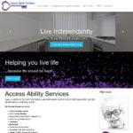 Business Web Design & Development