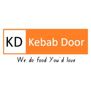 Kebab Door Jesmond